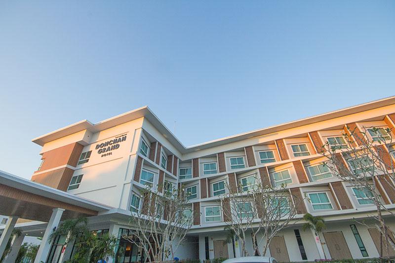 Don-Chan-Grand-Hotel-Chiang-Mai-41